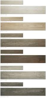 Alternative Kitchen Flooring Wood Essence Pental Granite Marble A Wood Look Porcelain Tile