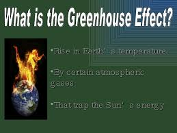 greenhouse gas effect essay sample book report review online  online essay writing service