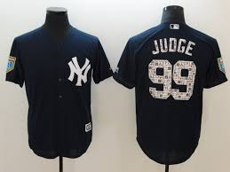 New Yankees York Jersey New York