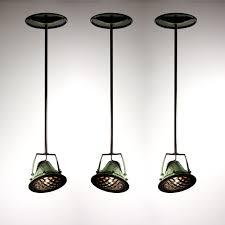 vintage lighting fixtures. Vintage Industrial Light Fixtures As Pull Chain Fixture Trend Hanging Lighting L