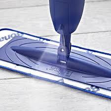 ... Bona® Stone Tile And Laminate Spray Mop Kit Alt Image 4