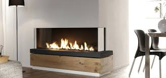 gas fireplace inserts for fire logs dallas texas accessories home depot