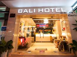 Adamas Hanoi Hotel Ho Chi Minh City Hotels Vietnam Great Savings And Real Reviews
