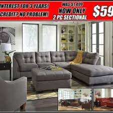 Small Picture Best Buy Furniture 50 Photos Furniture Stores 5309 Marlton