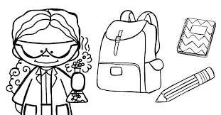 free back to school coloring pages welcome to school coloring page back to school coloring pages