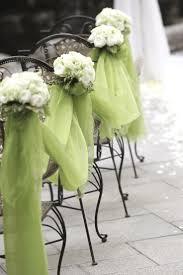242 best Sage Green Wedding Inspirations images on Pinterest   Green  weddings, Marriage and Sage green wedding