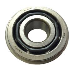 Double Row Ball Bearing Chart Double Row Ball Bearing Dimensions Japan Doublw Row Bearing