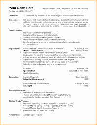 Industrial design personal statement