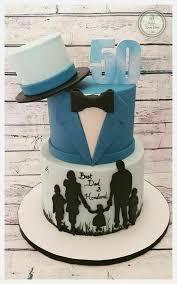 Birthday Cakes For Mens 40th Birthdaycakeformomgq