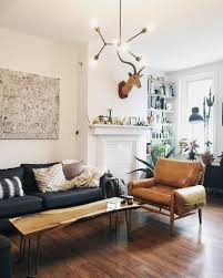 Best Way To Light A Room Without Overhead Lighting 6 Lighting Ideas For Rooms Without Ceiling Lights Andchristina