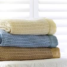 summer blanket for bed. Wonderful Bed Categories To Summer Blanket For Bed The Bedspread Shop