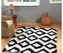 new west elm outdoor rugs target area rugs area rugs magnificent marvelous home navy area rugs