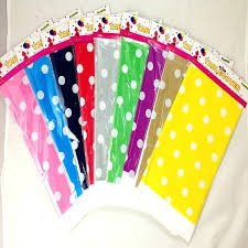 polka dot table cloth 3 4 5 6 7 8 polka dot table cover polka dot table cloth