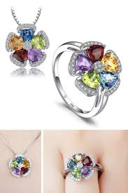 the colorful piece glistens with gemstones added beauty now jewelry gemstones jewelry healing gemstones jewelry gemstones healing healing jewelry