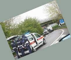Incidente Contromano Autostrada ニュース