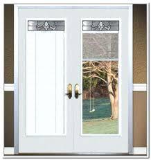 reliabilt door parts doors parts door designs plans reliabilt closet door parts
