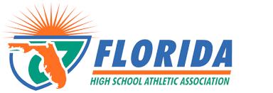 About FHSAA - Florida High School Athletic Association