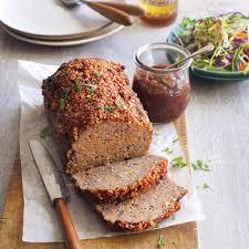 meatloaf jpg