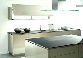 wall cabinets kitchen with glass doors ingenious idea units white pendant light shelves ikea cd storage unit cabinet