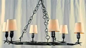 wrought iron outdoor lighting chandeliers for white chandelier black wrought iron chandelier wrought iron outdoor