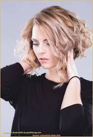 Frisur Für Lange Haare Unique Unique Model Frisur