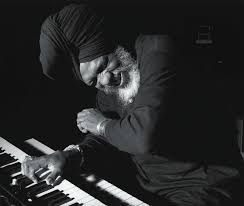 Dr. Lonnie Smith: The Doctor Is In! - JazzTimes