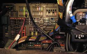 1997 ford explorer radio wiring colors images radio wiring stereo wiring harness diagram soundstream image about wiring