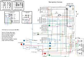 norton commando wiring diagram norton discover your wiring wiring for super dummies me norton mando classic