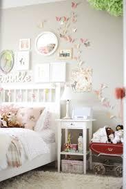 Fairytale room   White girly bedroom ideas  www.kidsbedroomideas.eu # fairytale #