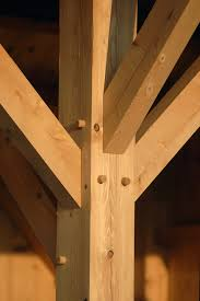types of timber for furniture.  timber treated timber and types of timber for furniture