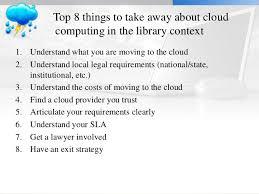 essay writing law environmental protection