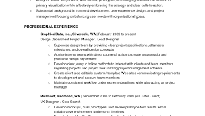 Resume Free Resume Builder Microsoft Word Perfect Free Printable