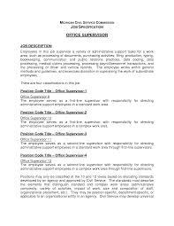 Clerical Assistant Job Description Resume For Clerical Job Insrenterprises Bunch Ideas Of Clerical 8
