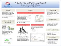 BUNDLE   Country Research Report  Outline  PowerPoint  and Reading Skills  Unit  Country Report ProjectSixth GradeGrade     SlidePlayer