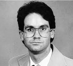 Karl SMITH Obituary (1962 - 2016) - Dayton Daily News