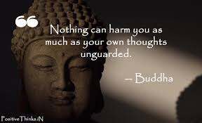 Buddha Quotes 70 Best Which Will Lead You To Success