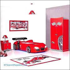 car bedroom set kids cars bedroom set car bedroom furniture set incredible car bed designs for car bedroom set racing