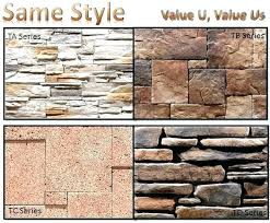 exterior wall tile design ideas outdoor decorative tile for wall exterior wall designs with tiles outdoor