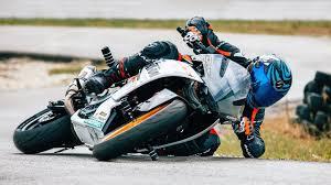 <b>KTM RC 390</b> from DRIFT to RACE [part 2 - MONSTER UPGRADE ...