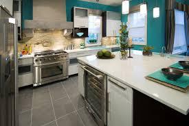 Apartment Kitchen Storage White Kitchen Design White Stools Small Apartment Kitchen Storage