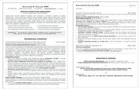 executive resume writing services dallas tx professional resumes