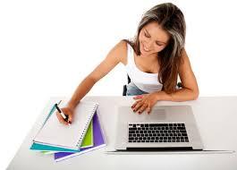 cursos on line para concursos publicos