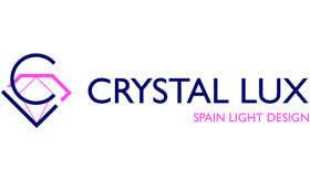 <b>Люстры</b> и светильники <b>Crystal Lux</b> (Испания): цены, купить в Москве