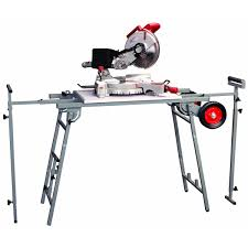 harbor freight miter saw. saw is on this can use some pretty good deals sale harbor freight miter