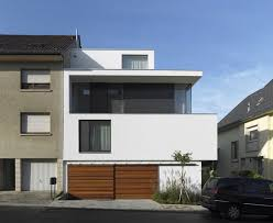 modern home design ...