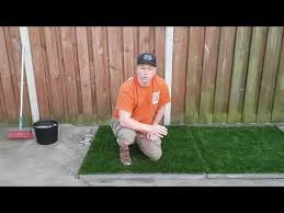 how to build a dog potty area on concrete stop your dog from on concrete manmade kennels europe amsterdam l pitbull breeders