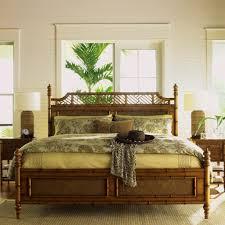 Lexington Bedroom Furniture Discontinued Bedroom Lexington Bedroom Furniture Bedroom Design Ideas Steel