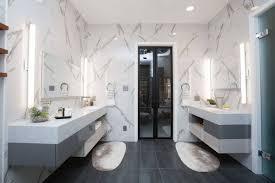bathroom remodeling dallas. Master Suite Flooring Ideas Bathroom Remodel Dallas, TX Remodeling Dallas D