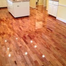photo of jimmie s hardwood floor refinishing austin tx united states