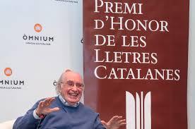 Resultat d'imatges de atles dialectològic catala